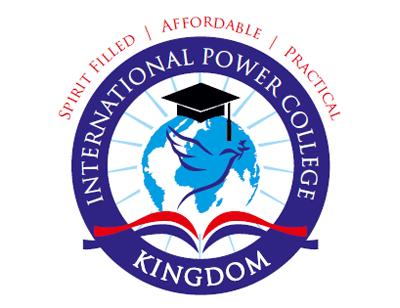 International Power College