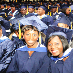 diploma in ministry
