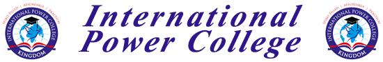 http://college.revivalpowerministriesinternational.com/wp-content/uploads/2017/10/IPC_Logo_Header.png